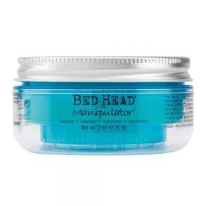 TIGI - Bed Head Manipulator Cream Wax 57ml