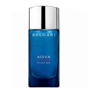 Bvlgari - Aqva Pour Homme Atlantique EDT 30 ml