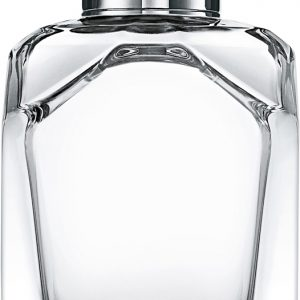 Tiffany & Co - Sheer EDT 50 ml