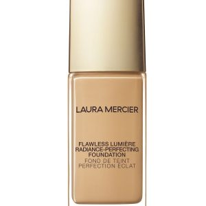 Laura Mercier - Flawless Lumiere Foundation - 3N1 Buff