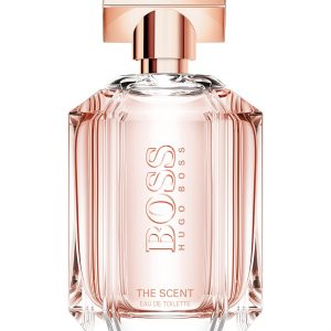 Hugo Boss - The Scent for Her EDT 100 ml