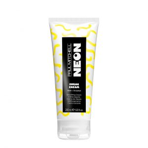 Paul Mitchell - Neon Sugar Cream Braid Cream 200ml