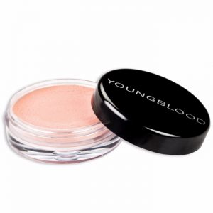 YOUNGBLOOD - Crushed Mineral Blush - Sherbet