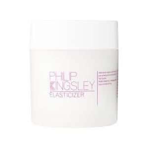 Philip Kingsley - Elasticizer 150 ml