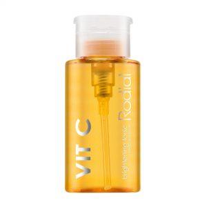 Rodial - Vit C Brightening Tonic 200 ml