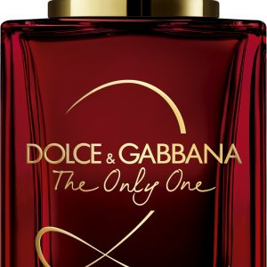 Dolce & Gabbana - The Only One 2 2019 EDP 100 ml