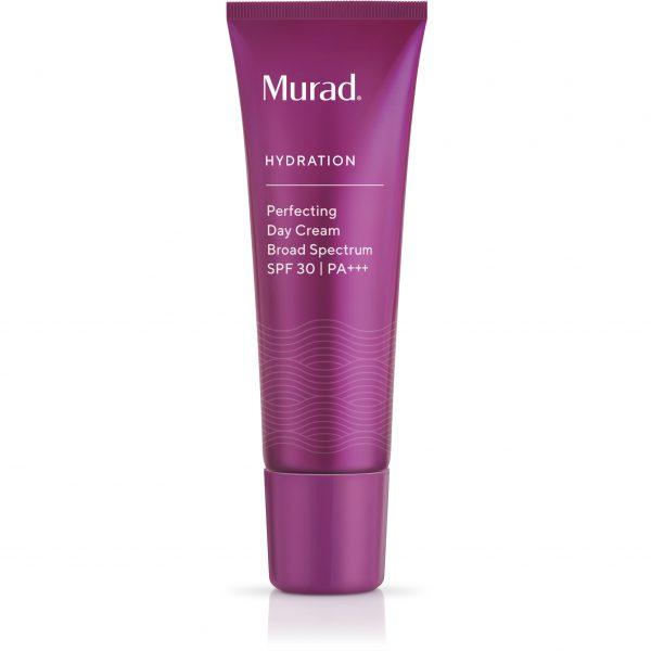 Murad - Perfecting Day Cream SPF30 50 ml