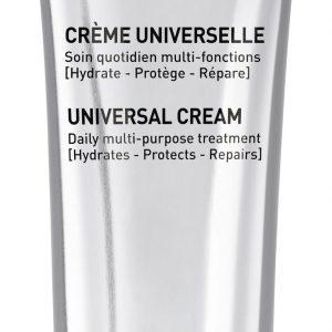 Filorga - Universal Cream 100 ml