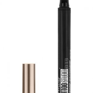 Maybelline - Tattoo Brow Micro Pen Tint - Blonde