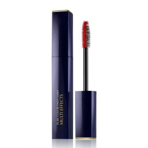 Estée Lauder - Pure Color Envy Lash Black
