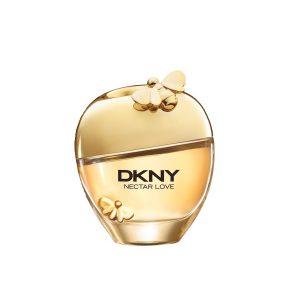 DKNY - Nectar Love EDP 30 ml
