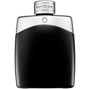 Montblanc - Legend Aftershave Lotion 100 ml