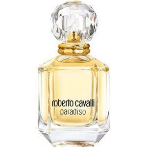 Roberto Cavalli - Paradiso EDP 50 ml
