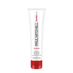 Paul Mitchell - Re-works Texture Cream 150 ml