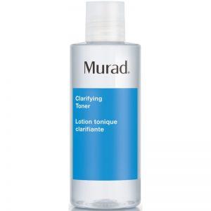 Murad - Clarifying Toner 180 ml