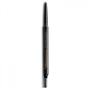 YOUNGBLOOD - On Point Brow Defining Pencil - Soft Brown
