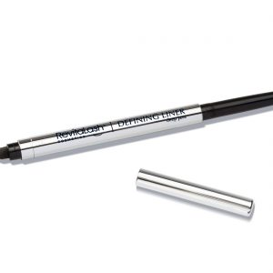 Revitalash - Defining Eyeliner - Deep Java