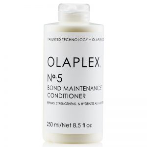 Olaplex - Bond Maintainance Conditioner Nº5 250 ml