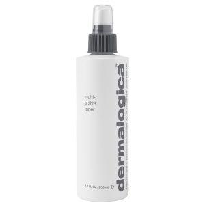 dermalogica - Multi-Active Toner 250 ml