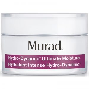 Murad - Hydro-Dynamic Ultimate Moisture Moisturizer 50 ml