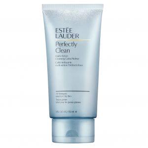 Estée Lauder - Perfectly Clean Multi-action Gel 150 ml