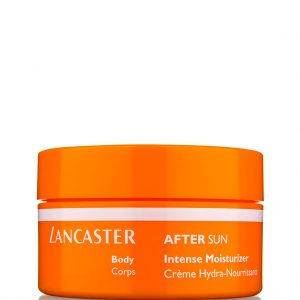 Lancaster - AFTER SUN intensiivinen vartalo kosteuttaja 200 ml