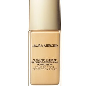 Laura Mercier - Flawless Lumiere Foundation - 1N1 Creme