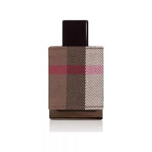 Burberry London EDT 30ml (Men)