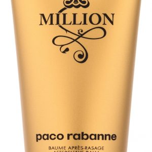 Paco Rabanne - 1 Million for Men After Shave Balm 75 ml