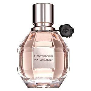 Viktor & Rolf - Flowerbomb EDP 50 ml