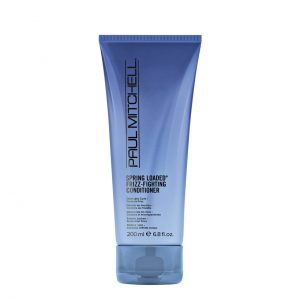 Paul Mitchell - Spring Loaded Frizz-Fighting Conditioner 200ml