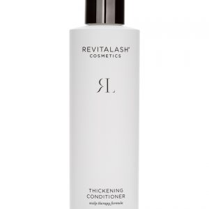 Revitalash - Thickening Conditioner 250 ml