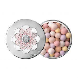 Guerlain - Météorites Light Revealing Pearls of Powder - 03 Medium