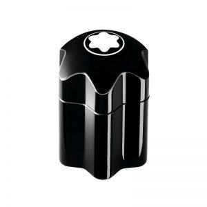 Montblanc - Emblem EDT 40 ml