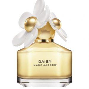 Marc Jacobs - Daisy 100 ml. EDT