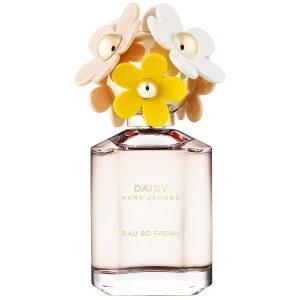 Marc Jacobs - Daisy Eau So Fresh EDT 125 ml.