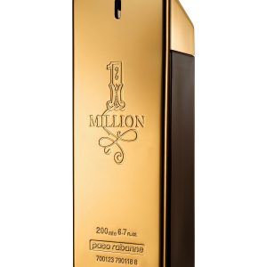 Paco Rabanne - 1 Million EDT 200 ml (BIG SIZE)
