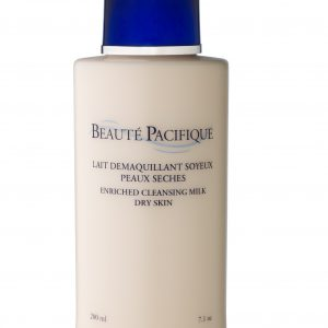 Beauté Pacifique - Cleansing Milk for Dry Skin 200 ml.