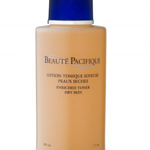 Beauté Pacifique - Enriched Toner for Dry Skin 200 ml.