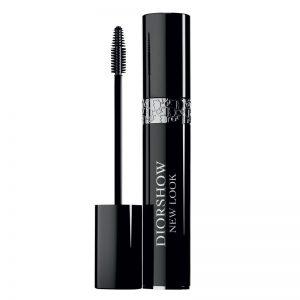 Christian Dior - Diorshow New Look Mascara 090 Black