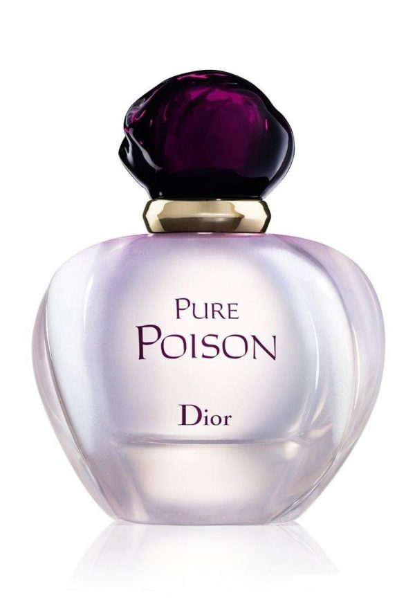 Christian Dior - Pure Posion 50 ml. EDP