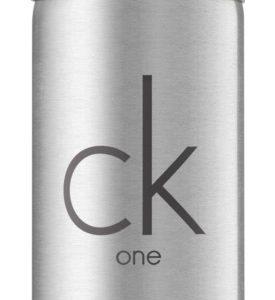Calvin Klein - CK One Deodorant Spray 150 ml.
