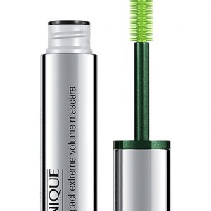 Clinique - High Impact Extreme Volume Mascara 01 Extreme Black 10 ml.