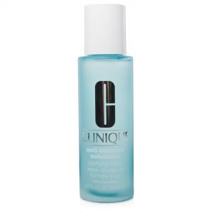 Clinique - Anti-Blemish clarifying lotion 200 ml. /Skin Care