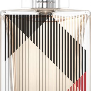 Burberry - Brit for Women 100 ml. EDP