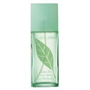 Elizabeth Arden - Green Tea 30 ml. EDP
