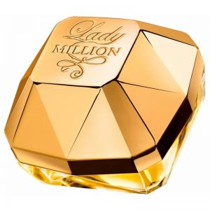 Paco Rabanne - Lady Million EDP 50 ml