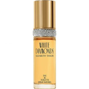 Elizabeth Taylor - White Diamonds 30 ml. EDT