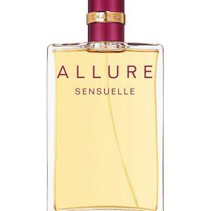 Chanel - Allure Sensuelle EDP 100 ml