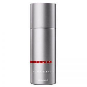 Prada - Luna Rossa Deodorant Spray 150 ml